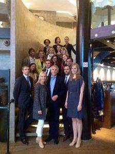 4-september-2014-ltd-briuselio-skyriaus-nariai_susitikimas-su-p-usacku-ir-p-usackiene