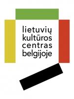 Lietuvių kultūros centras Belgijoje