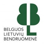 Tapk Belgijos lietuvių bendruomenės nariu!