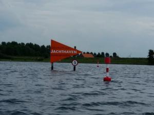 BeNeLux2019 regata 01 intro 03 Gintaras Marijauskas