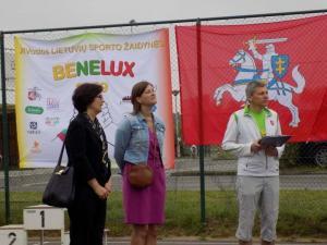 BeNeLux2019 02 Open 04